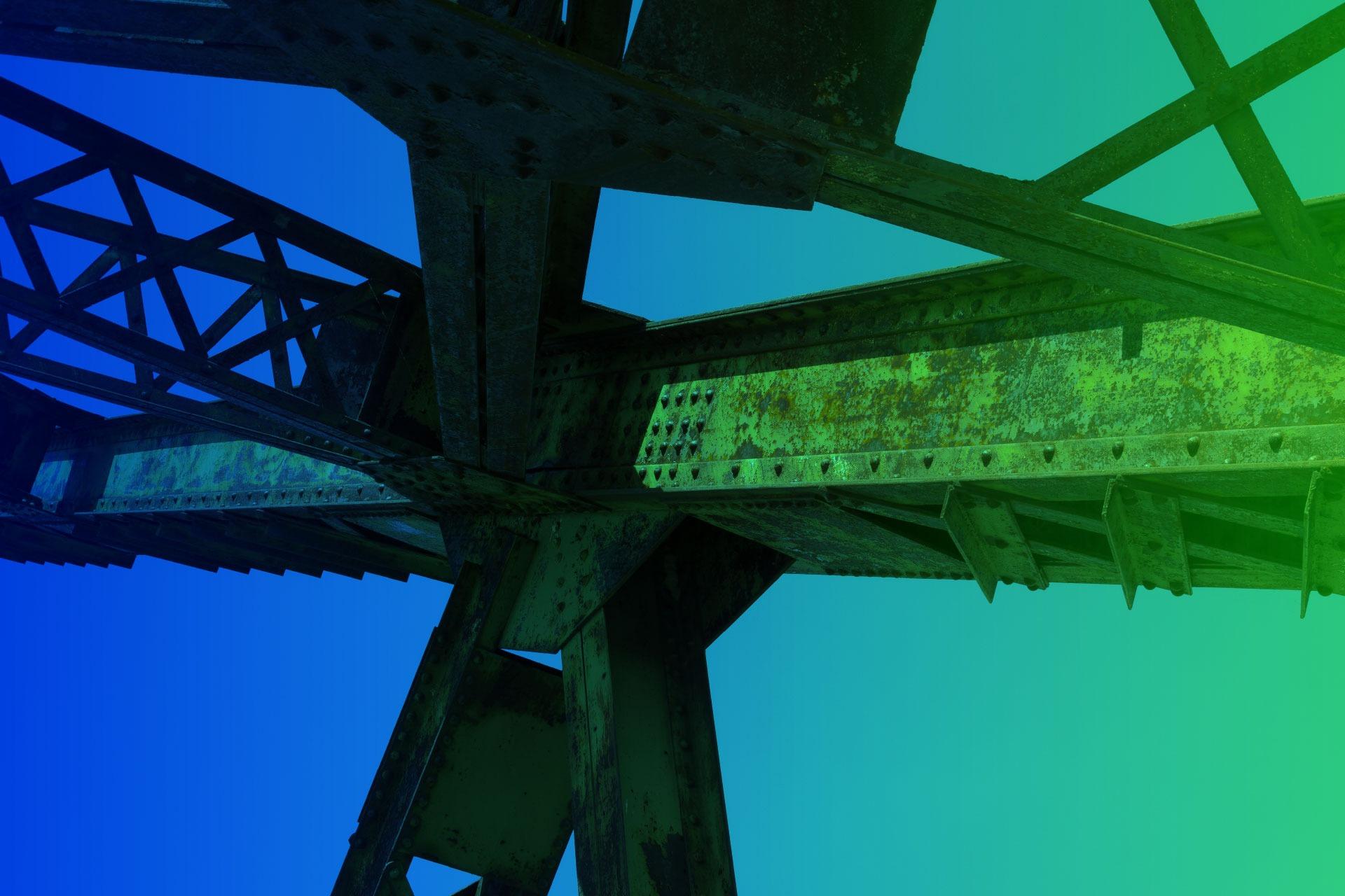 TCDF & the Corrosion Illinois Network Present 'Understanding Illinois' New Corrosion Rules'
